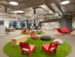 office workspace design. Modern Office Work Space Design Workspace O