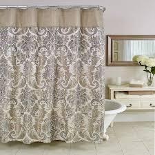 luxury shower curtain ideas. Interesting Elegant Shower Curtains And Best 25 Ideas On Home Decor Luxury Curtain
