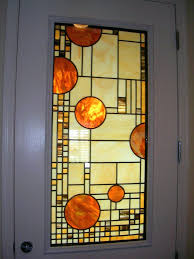 stained glass front door images edwardian stained glass windows with numbers google search stained glass front