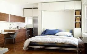 For Modern Murphy Beds ...