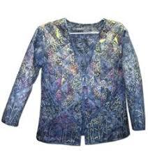 quilted sweatshirt jackets | Jackets | Pinterest | Search ... & quilted sweatshirt jackets | Jackets | Pinterest | Search, Sweatshirts and Quilted  sweatshirt jacket Adamdwight.com