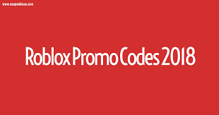 introducing exclusive roblox promo codes 2019 hack roblox promo codes 2019 not expired roblox promo codes generator