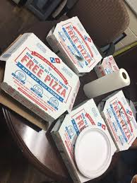 """Dr. Briana Morton on Twitter: """"Thank you @CornerPrincipal for the delicious  veggie pizza! @JEFCOED I've been spoiled all week at @CornerMiddle- but in  reality, I've been spoiled all year. #NationalAssistantPrincipalsWeek…  https://t.co/toK0YOH9n4"""""""