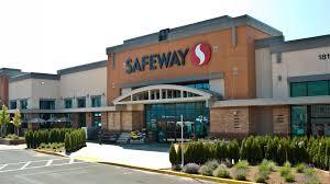 Safeway Customer Satisfaction Survey To Get $100 Gift Card