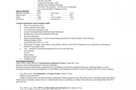 Sample Airline Pilot Resume How to Analyze a Stock NASDAQ Dozen Stock Analysis NASDAQ airline 82