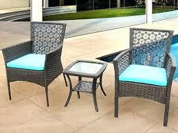 patio furniture for apartment balcony. Patio Furniture Small Balcony Set . For Apartment