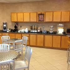 Americas Best Value Inn Hibbing Book The Soluna Hotel El Paso Hotel Deals