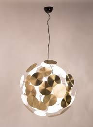 lamps 5 light hanging pendant small lantern pendant light designer pendant lights single pendant lamp