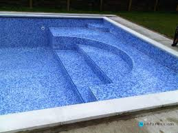 in ground pool stairs pool steps replacement stunning swimming ladders stairs for home interior above ground