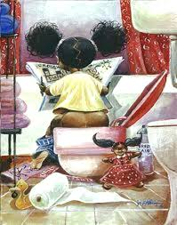 african american wall art crosswords frank reminds me of my daughter find this pin and more