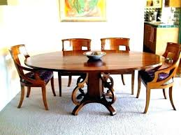 Round kitchen table with leaf Storage Medium Size Of Round Kitchen Table With Leaf Dining Tables Cool Large Seats For Inside Xo Ashley Blog By Ashley Furniture Homestore Circle Table With Leaf Hooker Furniture Round Dining One Home Design