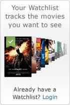 jared harris imdb add items to your watchlist