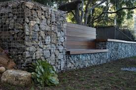 Small Picture Gabion Retaining Wall Construction 4 Gabion1 USA