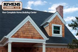 metal roofing in neillsville wi
