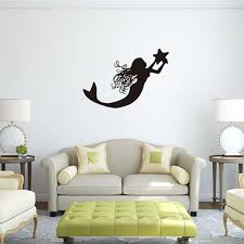 Small Picture Artistic Wall Decals Promotion Shop for Promotional Artistic Wall