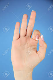 sign language letter f finger spelling the alphabet in american sign language asl