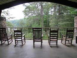 rocking chair porch one of many beautiful spots to rest o flickr
