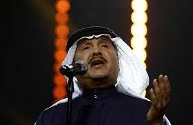 محمد عبده يلقن ابنته درسا في التواضع! - RT Arabic