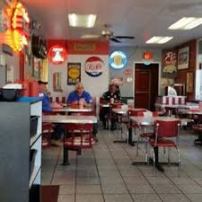 Restaurant P L Example P G Burgers 461 Photos 565 Reviews Burgers 190 W Valley