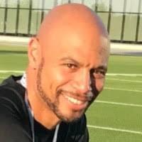 Marcus Rankin - Head Coach - Nike Factory Store   LinkedIn