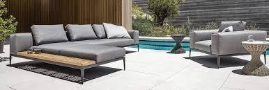 iconic furniture. Danish-Design-Iconic-Furniture-BRands-2-compressor Iconic Furniture