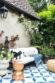 moroccan outdoor furniture. Moroccan Garden Furniture Best Deck Porch Patio Ideas Images On See And Get Inspiring . Outdoor