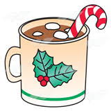 hot chocolate mug clipart. pin mug clipart hot chocolate #2 o