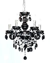 black and crystal chandelier medium size of bronze outdoor lamps wrought iron under chandeliers 100 chandeliers under mini crystal