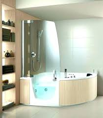 make your bathtub a extremely creative turn into with tub jacuzzi