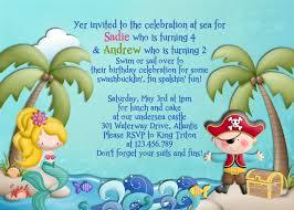printable birthday invitations for boys smlfimage source