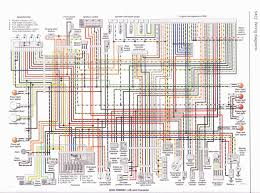 motorcycle gsxr wiring diagram motorcycle auto wiring suzuki bandit wiring diagram wiring diagram schematics on motorcycle gsxr 650 wiring diagram