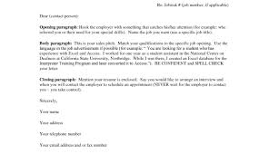 Full Size of Resume:websites To Make Resumes For Free Amazing Make A Free  Resume ...