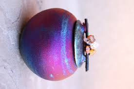 Dream Catcher Jar Pottery Dream Catchers Jar 100 Raku Verde Canyon Railroad 10