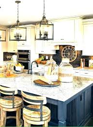 farmhouse traditional pendant lights light shades kitchen star fixture with lighting for traditional pendant lights