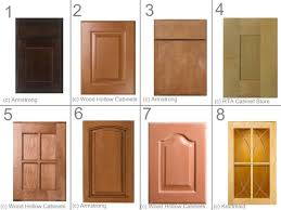 Kitchen Cabinet Drawer Fronts Kitchen Cabinet Door Designs Kitchen Kitchen Drawer Front
