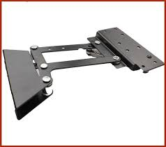 table hinge. popular multifunctional furniture hinge lift top coffee table 4-50kg plate,wall-mount a