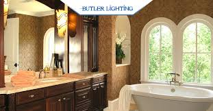 Bathroom Lighting Unique Bathroom Lighting Solutions Cool Bathroom Light Sconces