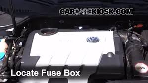 blown fuse check 2010 2014 volkswagen golf 2013 volkswagen golf blown fuse check 2010 2014 volkswagen golf 2013 volkswagen golf tdi 2 0l 4 cyl turbo diesel hatchback 4 door