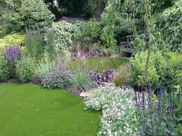 cottage garden design. Exellent Garden Magnificent Modern Cottage Garden Ideas Pertaining To Inspirational Home  Designing On Design G