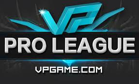 chinese dota 2 trading site launches vp game pro league dota blast