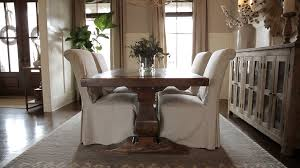 marvelous design dining room furniture denver co rustic trades furniture rustic distressed reclaimed dining kitchen farm
