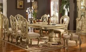 tips in ing formal dining room sets elegant furniture elegant dining room set