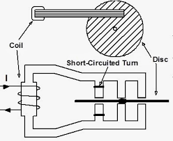 dayton latching relay wiring diagram images delay timer wiring delay image about wiring diagram
