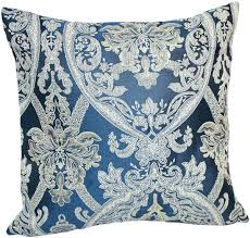 <b>Подушки декоративные</b> купить в интернет-магазине OZON.ru