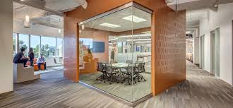 Free online office design Chiropractic Office Vibrant Ideas Design An Office How To Maximise Productivity Wired Uk Layout Free Online Advreviewsinfo Gorgeous Inspiration Design An Office The Future Of How Layout