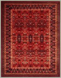 red area rugs clearance 9 by target house ideas home rug outdoor ru grey and brown kitchen rugs