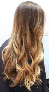 Hair Style Pinterest best 25 californian hair ideas sombre definition 4453 by wearticles.com
