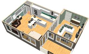 interior designing institutes. When it comes to space planning ...