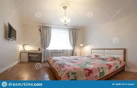 Moderne Schlafzimmer Gardinen Pagewrappingpaperga