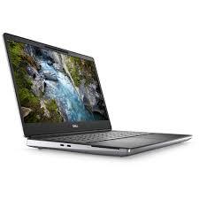 Dell Precision 7560 FHD Laptop KT55T B&H Photo Video